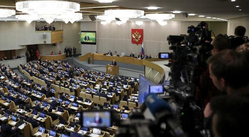 Fonte: Evgenia-Novozhenina-Reuters