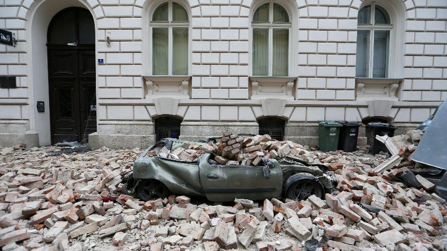 Fonte da imagem: Antonio Bronic _Reuters