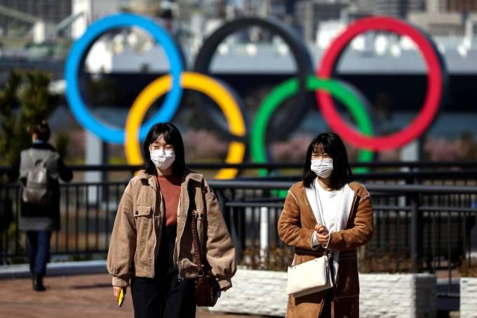 Fonte da imagem: Reuters