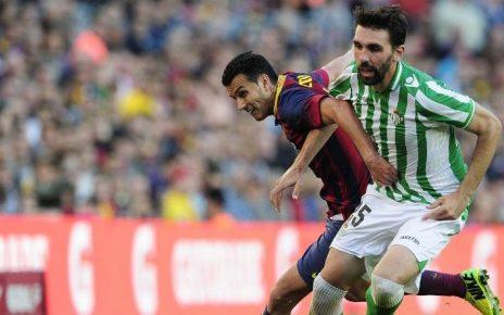 Imagem retirada do site Getty Images